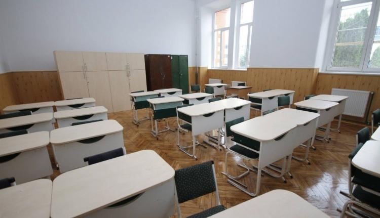 Mégsem csökken a magyar osztályok száma Bihar megyében