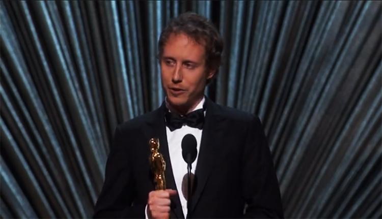 Nyert a Saul fia: megvan a második Oscar-díjas magyar játékfilm