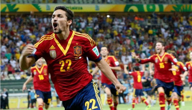 A terrorveszély rányomja a bélyegét a spanyol-román meccsre