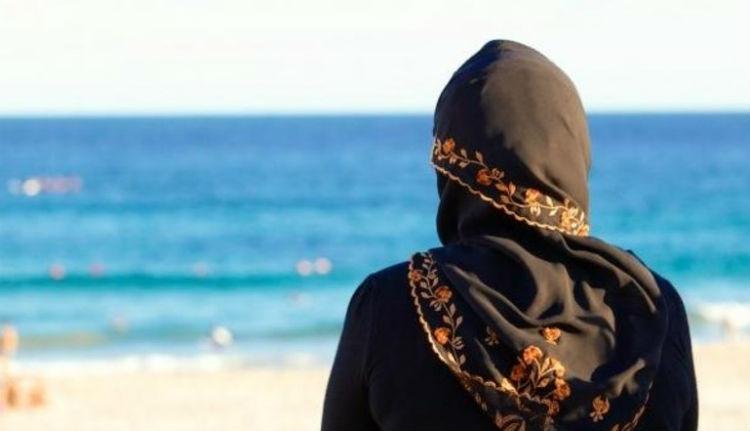 Mi van a bántalmazott bukaresti muzulmán lányokkal?