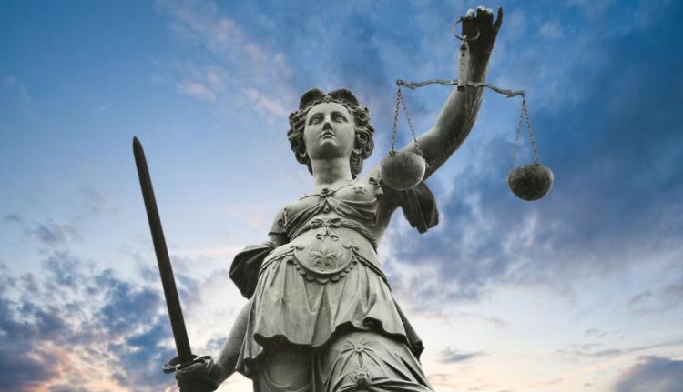 Nem foglalkoztathatnak tolmácsokat a romániai bíróságok