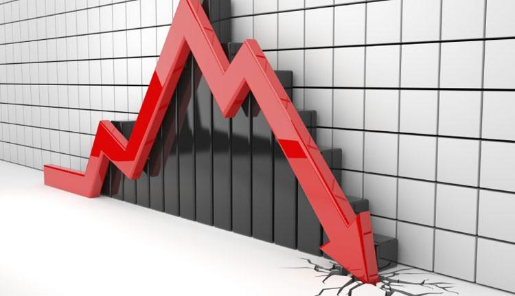 Mínuszba csökkent a márciusi infláció