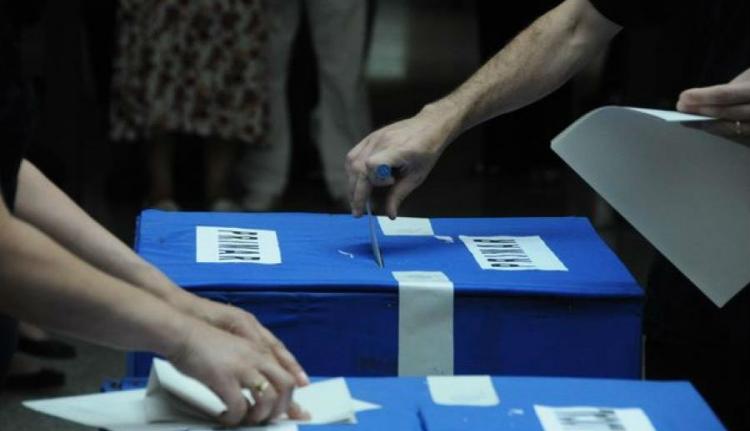Három polgármester-jelöltet is ugyanúgy hívnak egy suceavai községben