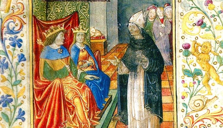 Mátyás király kincsei után nyomoztunk