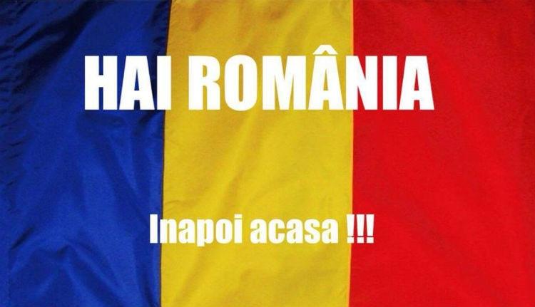"""A román mém is """"szép"""" lett…"""
