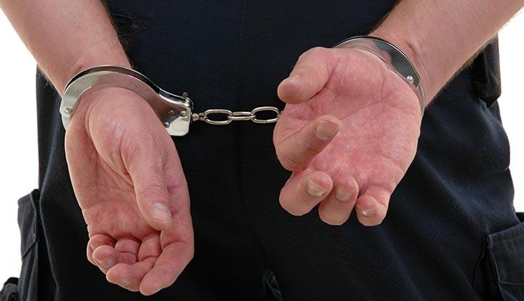 Kegyetlen román embercsempészek ellen emeltek vádat Magyarországon