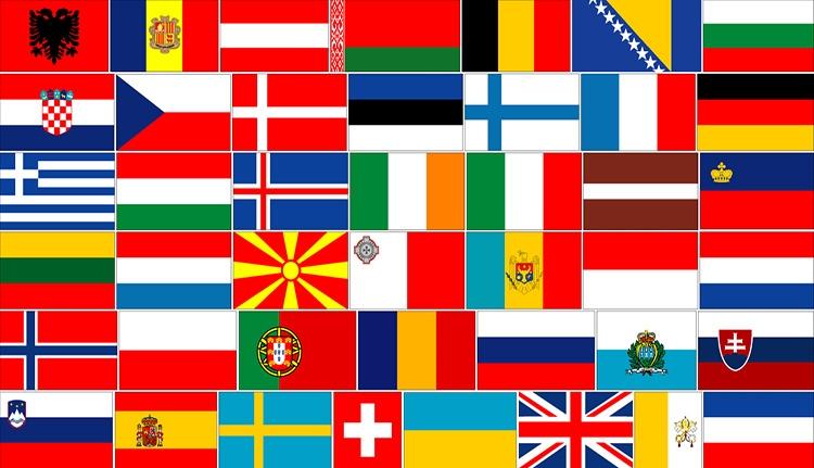 Elkészült az EMNT és az SZNT nyelvi jogokról szóló árnyékjelentése