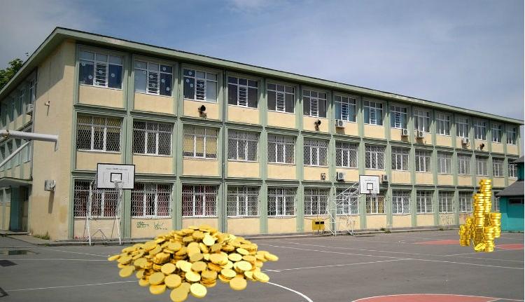 Mennyire ingyenes az iskolai oktatás Romániában?