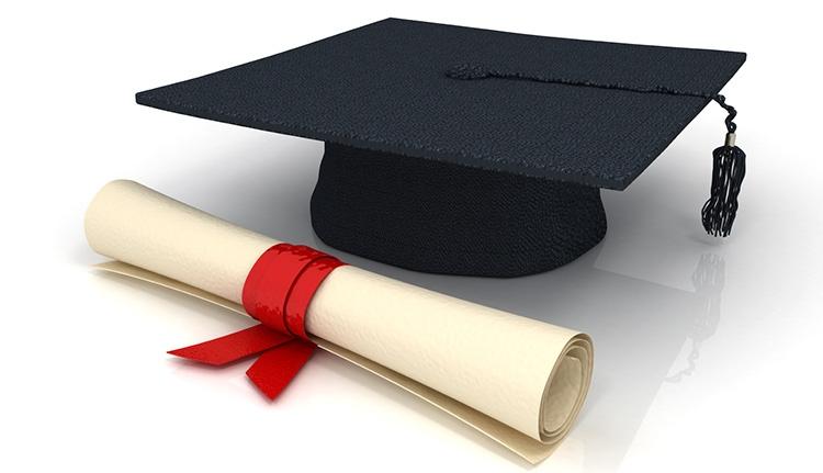 Újabb hatalmas diplomabotrány alakul