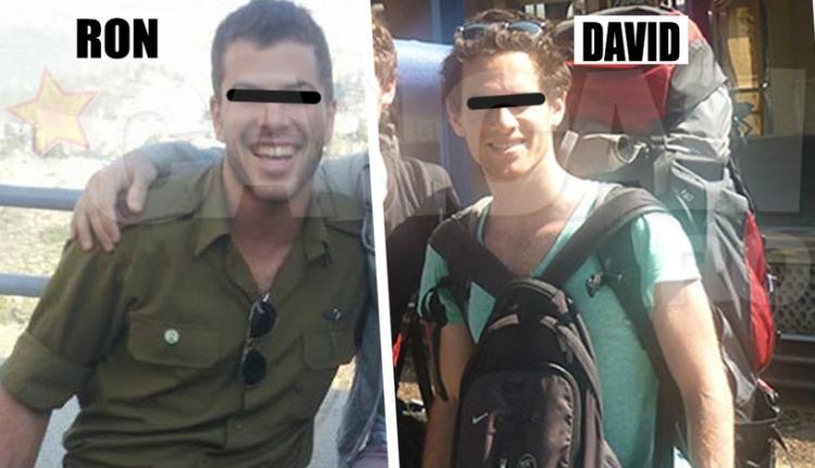 Házi őrizetben a Kövesi után szaglászó izraeli exkémek