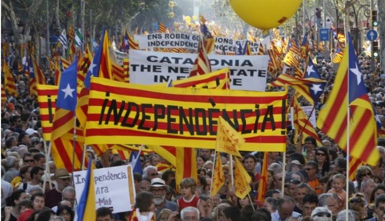 Toporzékolhat Madrid: megvan a katalán elszakadási terv