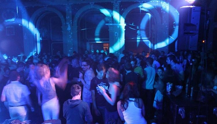 New York, New York: hiányzott a fesztivál szíve