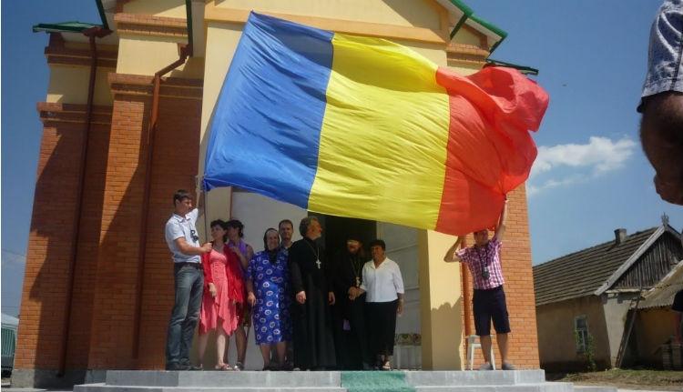 Budzsáki románok? Megoldás Románia számára