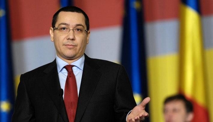 Nem hagyja mentelmi jog nélkül Pontát a PSD
