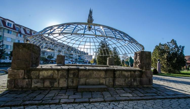 Bukarestben kezdődtek a háromszéki turisztikai napok