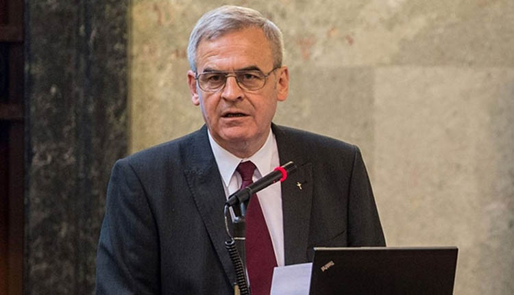 """A """"nem"""" szavazatra buzdít a Kárpát-medencei Autonómia Tanács"""