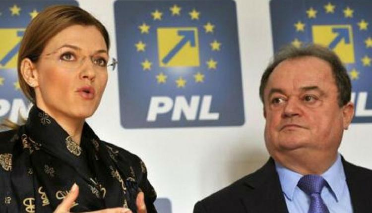 Egy elnöke marad a Nemzeti Liberális Pártnak