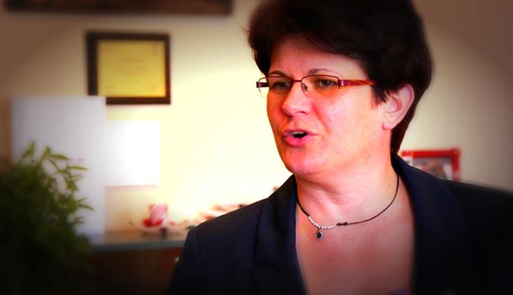 Miért háborog az RMDSZ a kolozsvári MAGYAR alpolgármester ügyén?