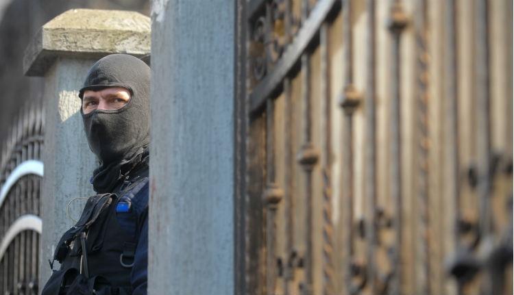 Óriási büntetést kapott a nyugat-európai román bandavezér