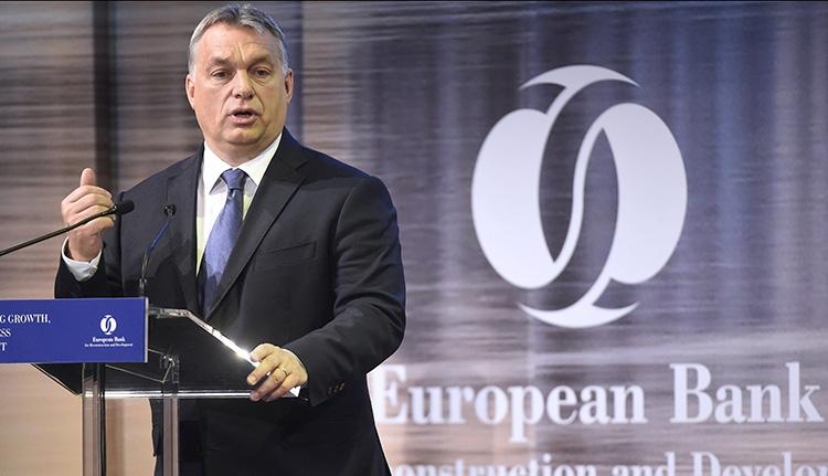 Orbán Trump győzelme kapcsán: a nyugati civilizáció visszatérhet az igazi demokráciához