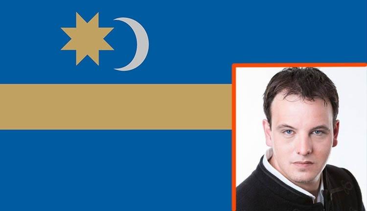 Pert nyert a rendőrség ellen az EMNP csíkszéki elnöke