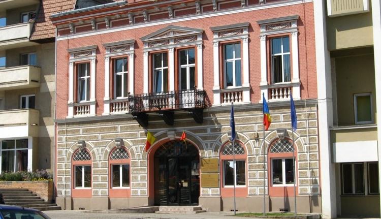 A PSD ragaszkodik a román prefektushoz Kovászna megyében