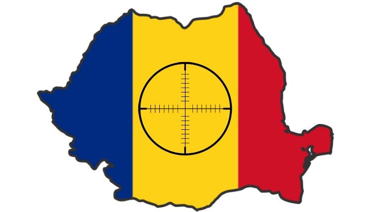Elemzés: Románia nincs elszigetelve a terrorizmus veszélyétől