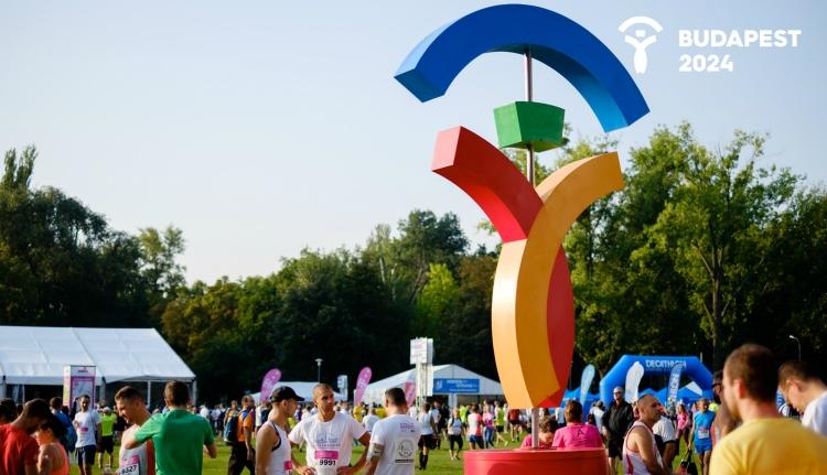 Budapest visszalép az olimpiai pályázattól