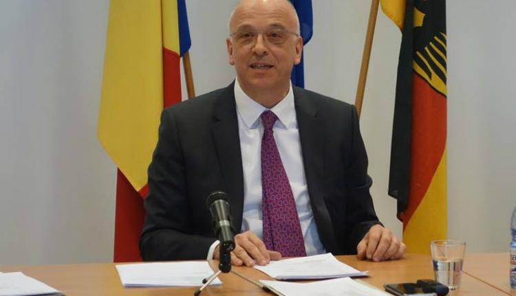 Romániának fontos szerep juthat az EU-ban a Brexit után