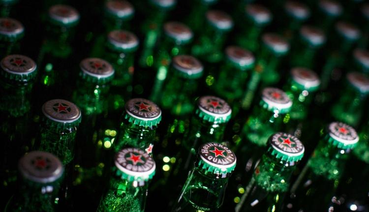 Semjén: Borboly Csaba megkeresése nyomán született a lex Heineken