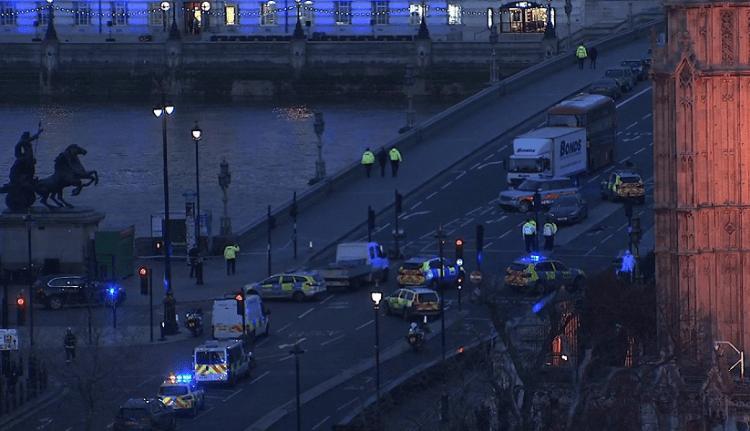 Már öt halottja van a londoni merényletnek
