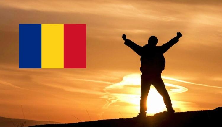 Románia első helyen áll az EU-ban, de miben is?