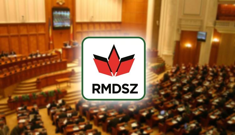 Az RMDSZ ismét megfúrná a korrupcióellenes törvényeket