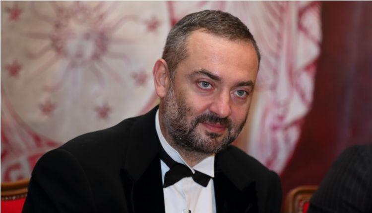 Opera helyett börtönbe menne a bukaresti intézményvezető
