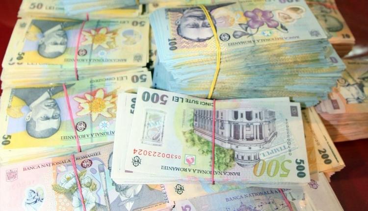 5,2 millió eurót kap az RMDSZ az államtól