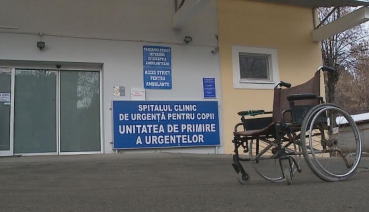 Semmi sem garantálja a magyar nyelvű ellátást a kórházakban