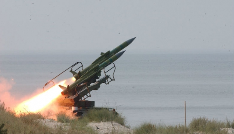 Még nem biztos a Patriot rakéták megvásárlása