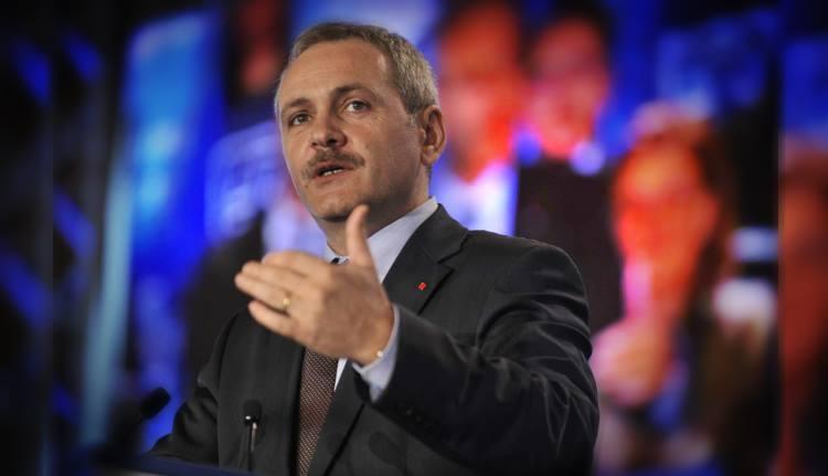 A PSD-ben egy elítélt által vezetett klikk van hatalmon (INTERJÚ)