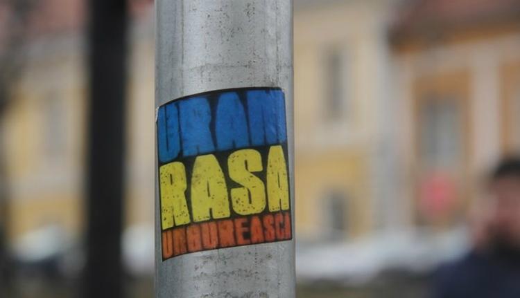 Kiket gyűlölnek a leginkább Romániában?