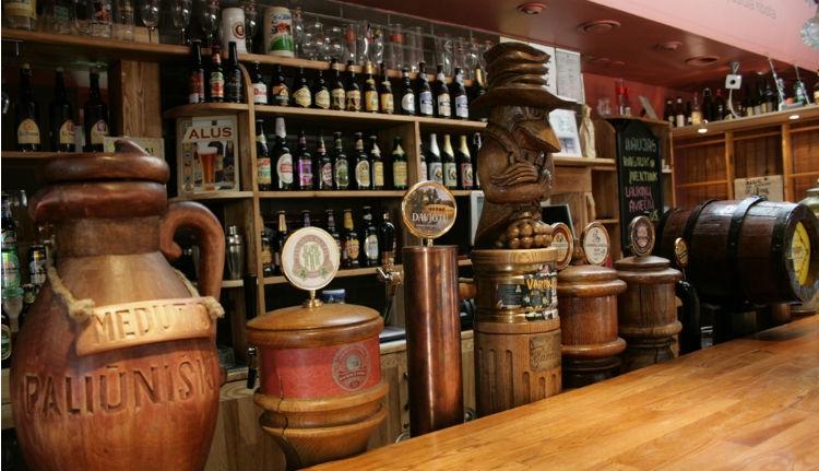 A románok többet isznak, mint a magyarok