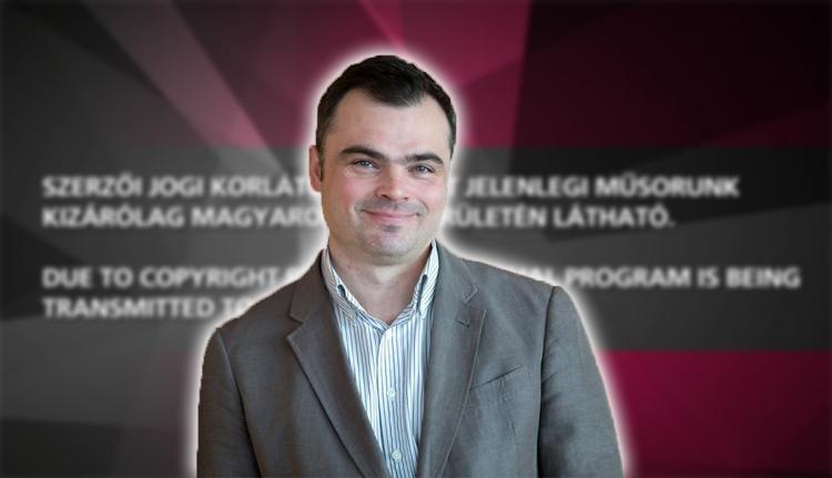 MTVA-vezérigazgató: magyarul lesz nézhető egy csomó sportesemény az M4-en