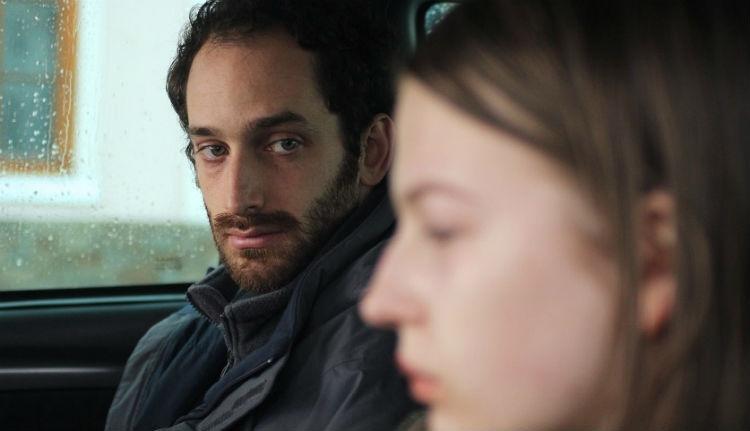 Megvan a román Oscar-jelölt film is