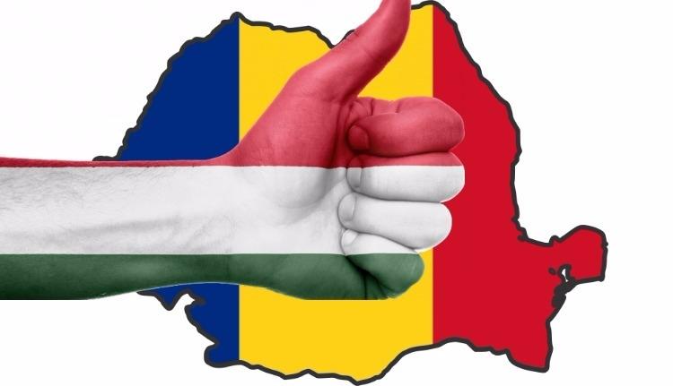 Magyar kiváltságok vagy kisebbségi jogok?