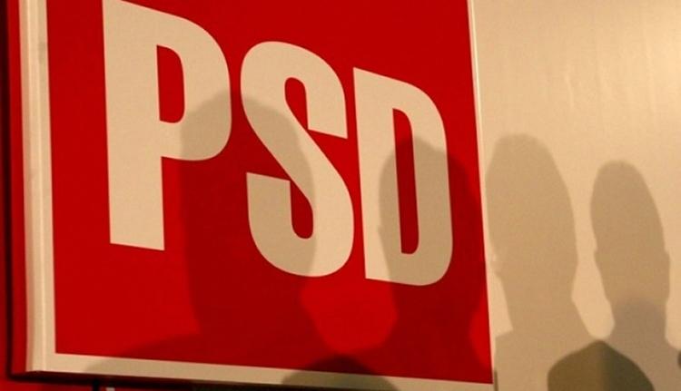 Összeül a PSD vezetősége, hogy megvitassa a rajtaütésszerű kormányátalakítást