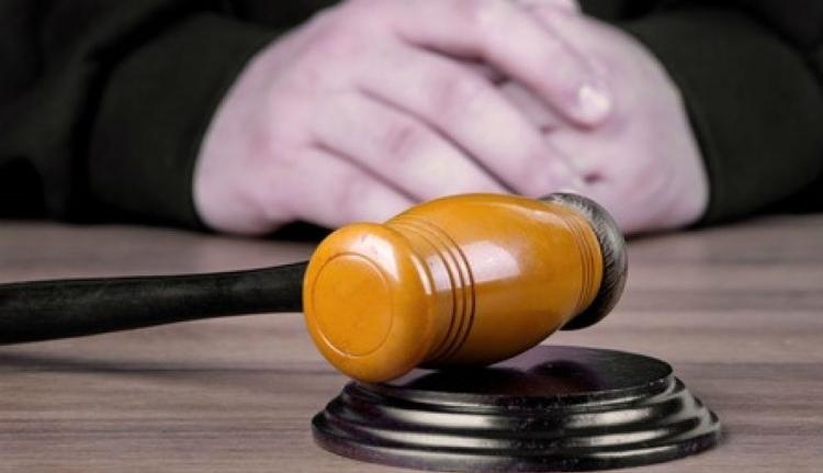 Román embercsempész ellen emeltek vádat Kecskeméten