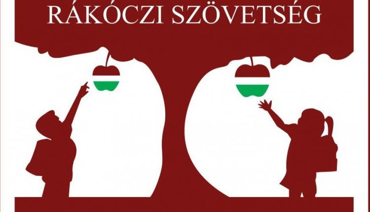 Rákóczi Szövetség: írassák magyar iskolába gyerekeiket a határon túli szülők!