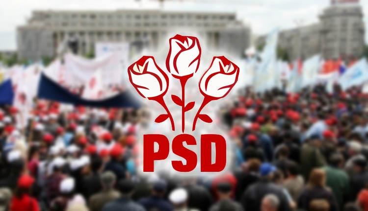 Felmérés: ma is kényelmesen nyerné a PSD a választásokat