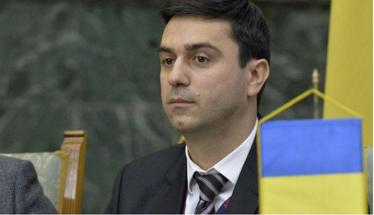 Hivatalosan is új parancsnoka van a román rendőrségnek