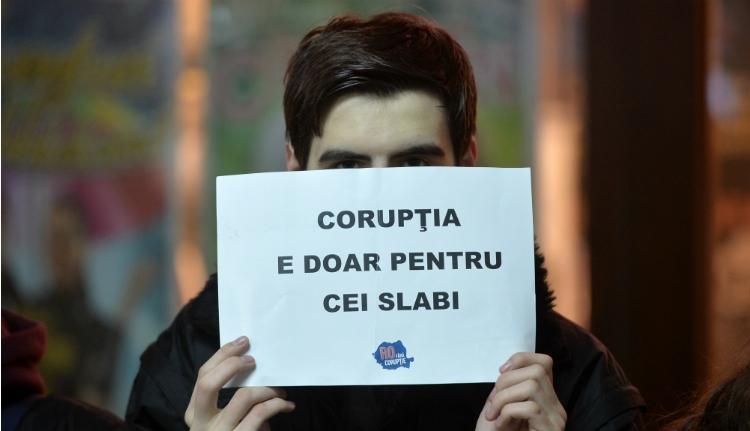 Készülnek 2018 első megatüntetésére Bukarestben