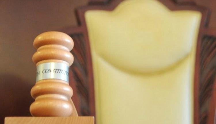 Iohannisnak adott igazat az alkotmánybíróság a kormánytöbbséggel szemben